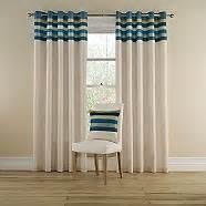 debenhams curtains ready made ready made curtains blinds at debenhams com