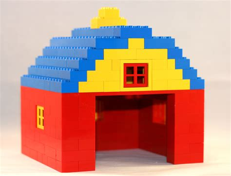 lego farm house and lego barn downloadable instructions archives huckleberry brick