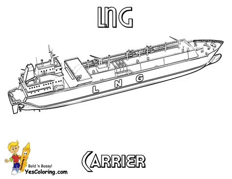 army ship coloring pages army ship coloring pages coloring pages