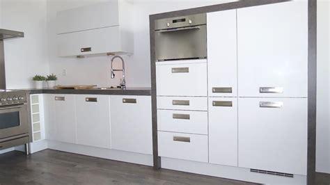verbouwing keuken keuken verbouwen tips en informatie over de kosten