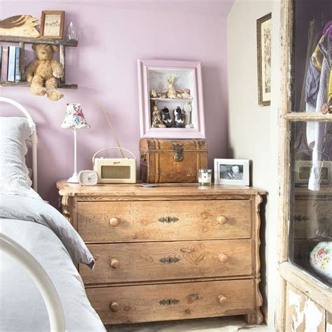 preloved bedroom furniture purple country bedroom with preloved drawers decorating