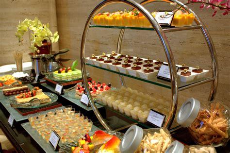 dining room sheraton breakfast buffet marriott hotel  los angeles marriott hotel breakfast