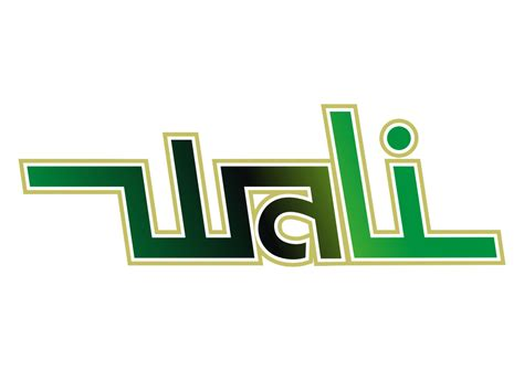 Logo Wali Band Logo | logo wali band vector free logo vector download