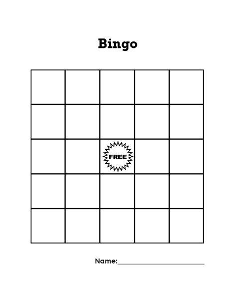 Esl Bingo Card Template by Search Results For Blank 27 Bingo Cards Calendar 2015