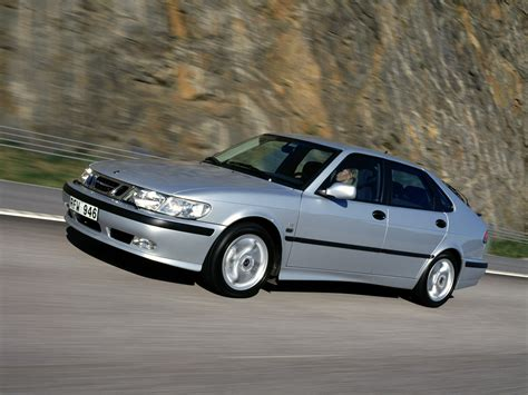 how can i learn about cars 2001 saab 42133 parental controls saab 9 3 specs 1998 1999 2000 2001 2002 autoevolution