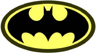 batman logo template batman logo stencil