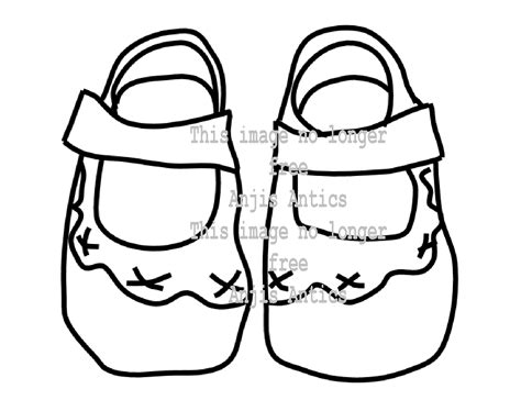 coloring pages of baby booties i am the vine you are the branches coloring page coloring