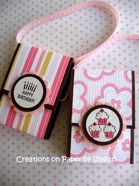 Cute Gift Card Holders - 150 best creative gift card wrapping ideas images on pinterest