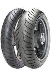 Motorradreifen 180 55 Zr 17 by 180 55 Zr17 Motorradreifen Kaufen G 252 Nstig Reifen