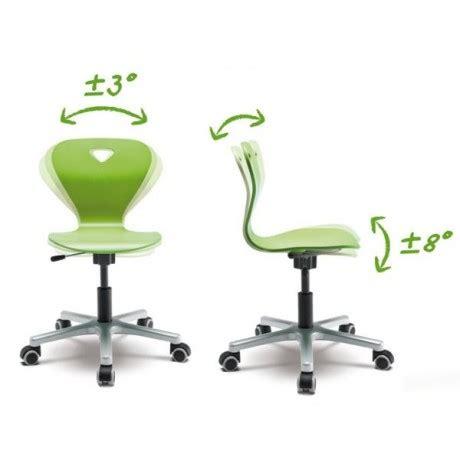 mondoffice scrivanie des chaises enfants originales ergonomiques et design