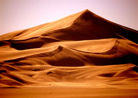 5 Meters To Feet dune 7 namibia desert mountains of sand dune 7 near