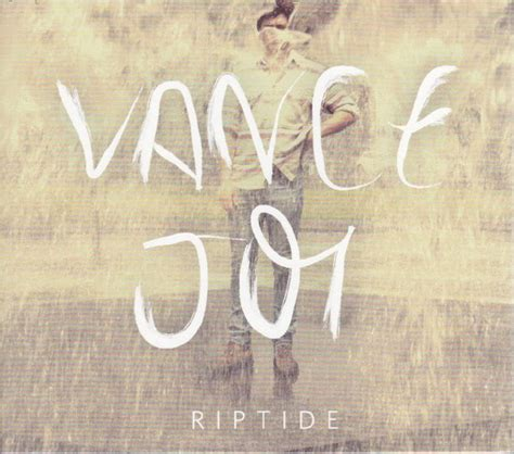 Vance God You When You Re Vinyl - vance riptide releases reviews credits discogs
