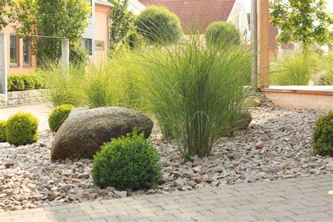 moderner steingarten steingarten moderner steingarten gartengestaltung