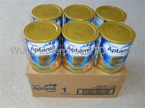 Bebelac Gold 3 360gr Nutricia Aptamil Gold Products Thailand Nutricia Aptamil