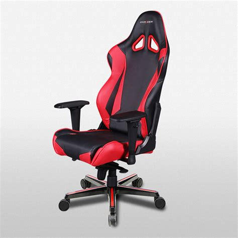 Racing Chair Gaming by Dxracer Racing Series Gaming Chair Rv001 Nr High Back