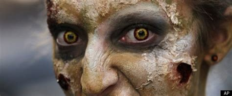 house of shock new orleans house of shock new orleans haunted house gets legitimately terrifying photos
