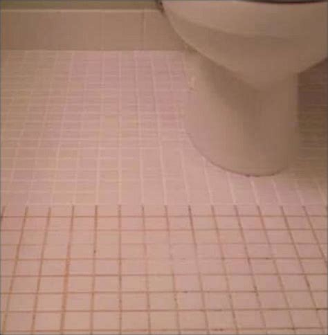 how to whiten bathroom grout 25 unique grout whitener ideas on pinterest tile grout