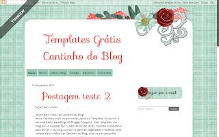 template gr tis soft cantinho do blog template gr 225 tis flowers scraps cantinho do blog