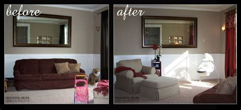 smartgirlstyle living room makeover before and after living room makeovers living room