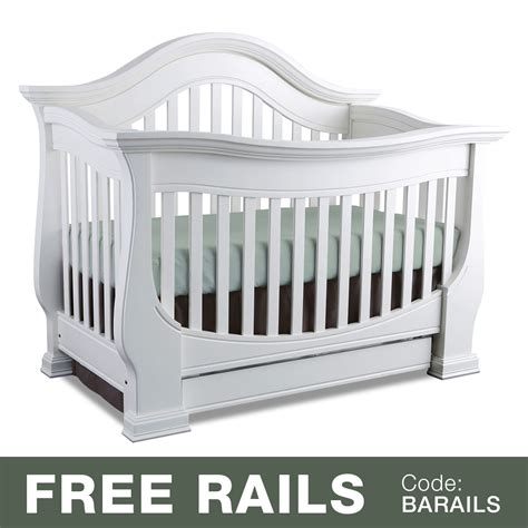 3 In 1 Crib Baby Appleseed Davenport 3in1 Convertible Baby Appleseed Davenport Crib Assembly