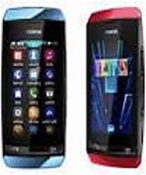 jenis hp jual berbagai jenis handphone murah berkwalitas pondok
