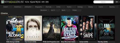 top 20 best free movie streaming sites to watch movies online for download free movies online without catch enjoy watching
