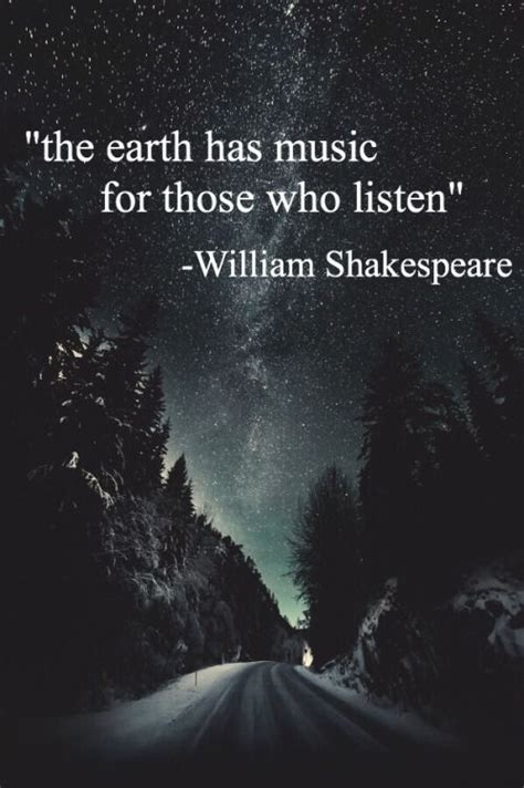 earth can t breathe show me a sign books 25 best ideas about william shakespeare on