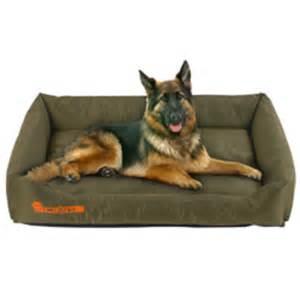 lit pour une couche confortable pr 233 parer l