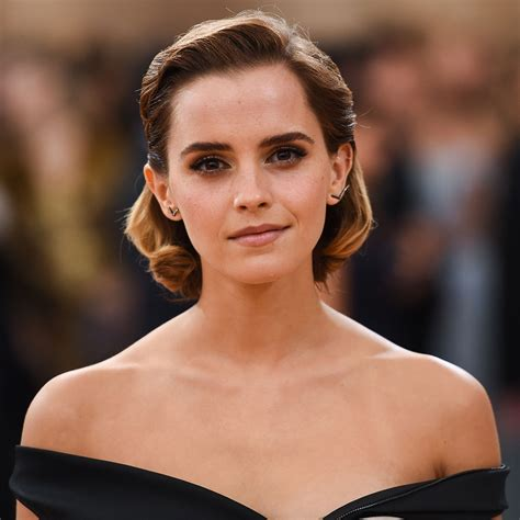 celebrity images website omgyes the sex education website that emma watson loves