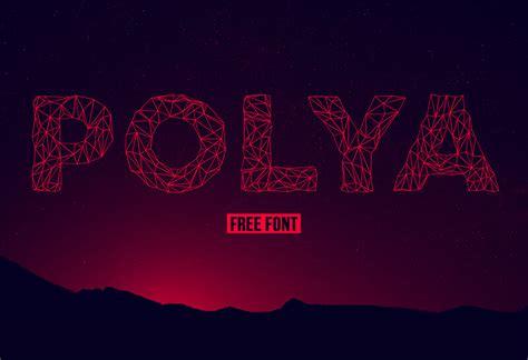 font poster 25 awesome free fonts for poster design super dev resources