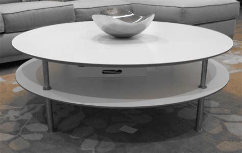 ikea coffee table circular coffee table ikea coffee table design ideas