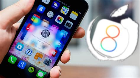 top 10 best ios 8 jailbreak cydia tweaks apps for iphone 6 6 plus 5s 5c 5 4s ipod touch 5g