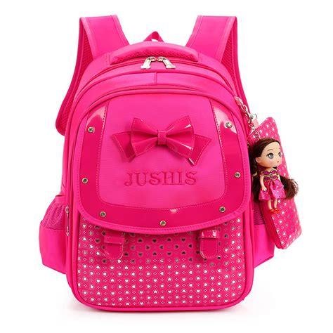 backpacks satchel children school bags for