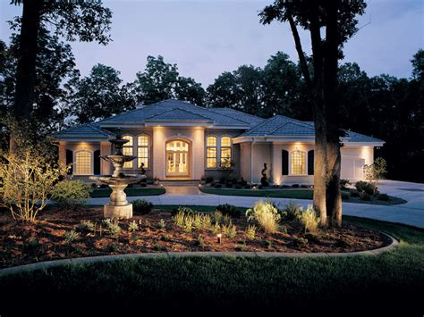 houseplans and more stucco and brick house plans house interior luxamcc