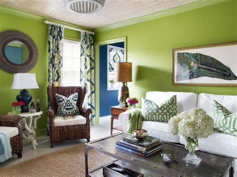 bedroom living room combo ideas design savvy tips for a mixed use space hgtv