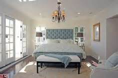 celebrity bedrooms home decor ideas bedroom decor ideas on pinterest sleigh beds birch lane