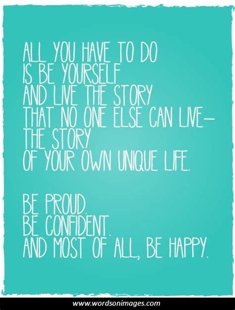 Happy Birthday Positive Quotes Happy Birthday Inspirational Quotes Quotesgram