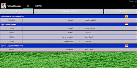 mobile9 3d games download search results free android apps download football fixtures apk download android apk