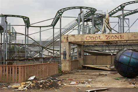 abandoned amusement park josephine s photojournalism blog abandoned theme parks