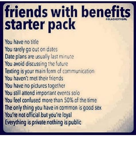Friends With Benefits Meme - search mans best friend with benefits memes on me me