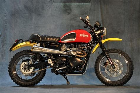 Husqvarna Motorrad Scrambler by 17 Best Images About Classic Bikes Cafe Racers On