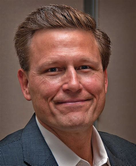 david baldacci simple genius david baldacci books authors pinterest