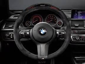 m performance steering wheel options advice