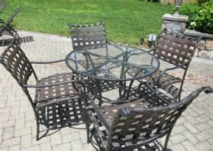 used brown patio furniture used brown outdoor furniture outdoor furniture