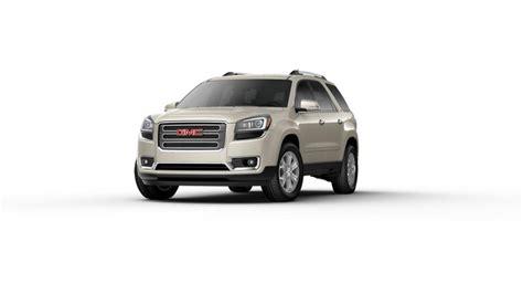 gmc dealer lansing mi lansing used gmc acadia vehicles for sale