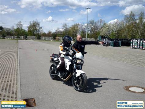 Motorrad Fahren Ohne A Führerschein motorrad schnupperfahrt fahren ohne f 252 hrerschein