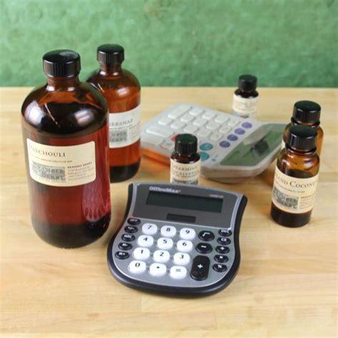 Fragrance Tidbits 3 by Best 25 Liquid Soap Ideas On Liquid Soap