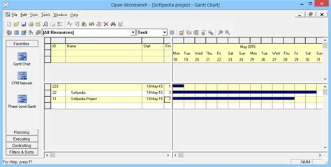 open work bench download open workbench 1 1 4 incl crack serial keygen