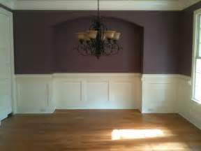 Aubergine Accessories For Living Room Red Wall Gold Ceiling Dining Rooms Anyone Have Photos Of Eggplant As In Dark Purple Living