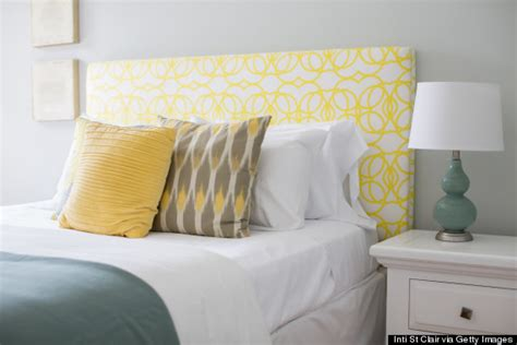making more space in a small bedroom 11 ways to make a tiny bedroom feel huge huffpost